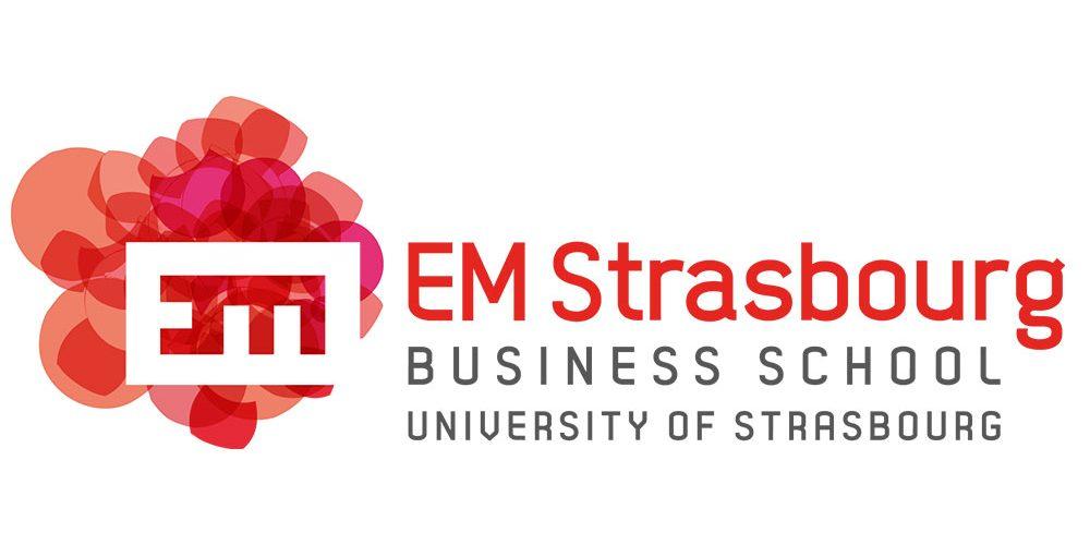 EM-Strasbourg