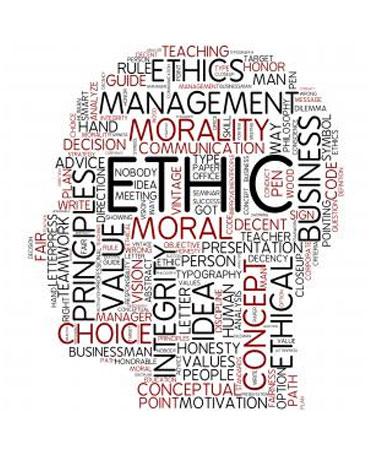 Ethique et intégrité académique