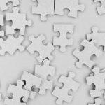 Qu'est-ce qu'un programme modulaire?